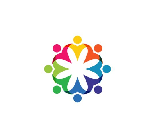Indian Association Geneva