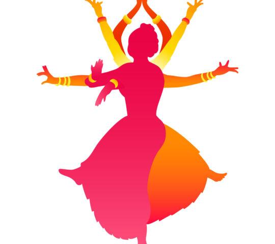 Omkara School of Indian Dance